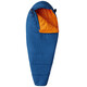 Mountain Hardwear Kids Bozeman Adjustable Sleeping Bag Deep Lagoon
